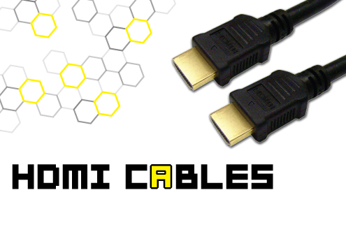 Cheap HDMI Cables Online