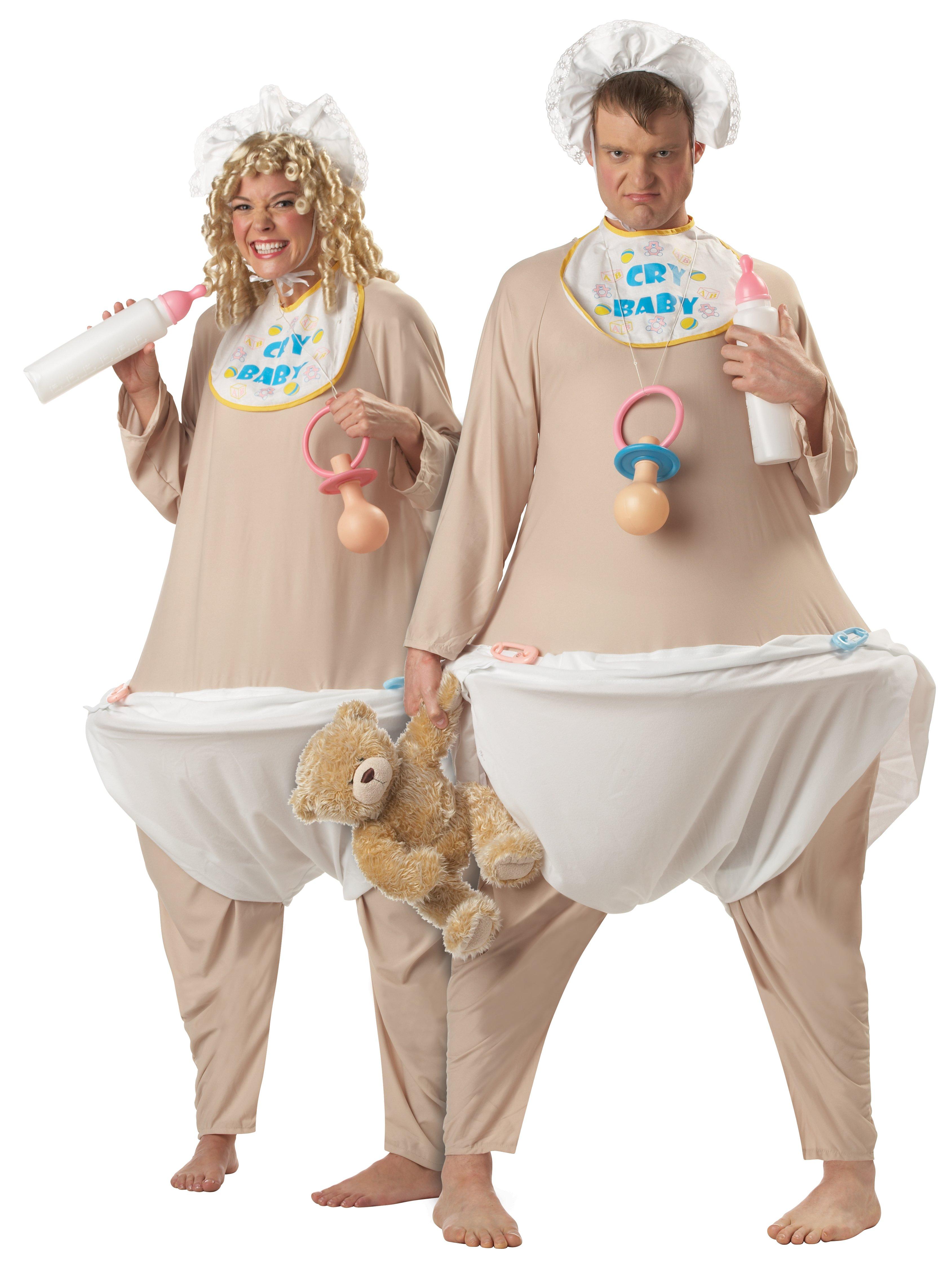 Карнавальные костюмы для взрослый своими руками