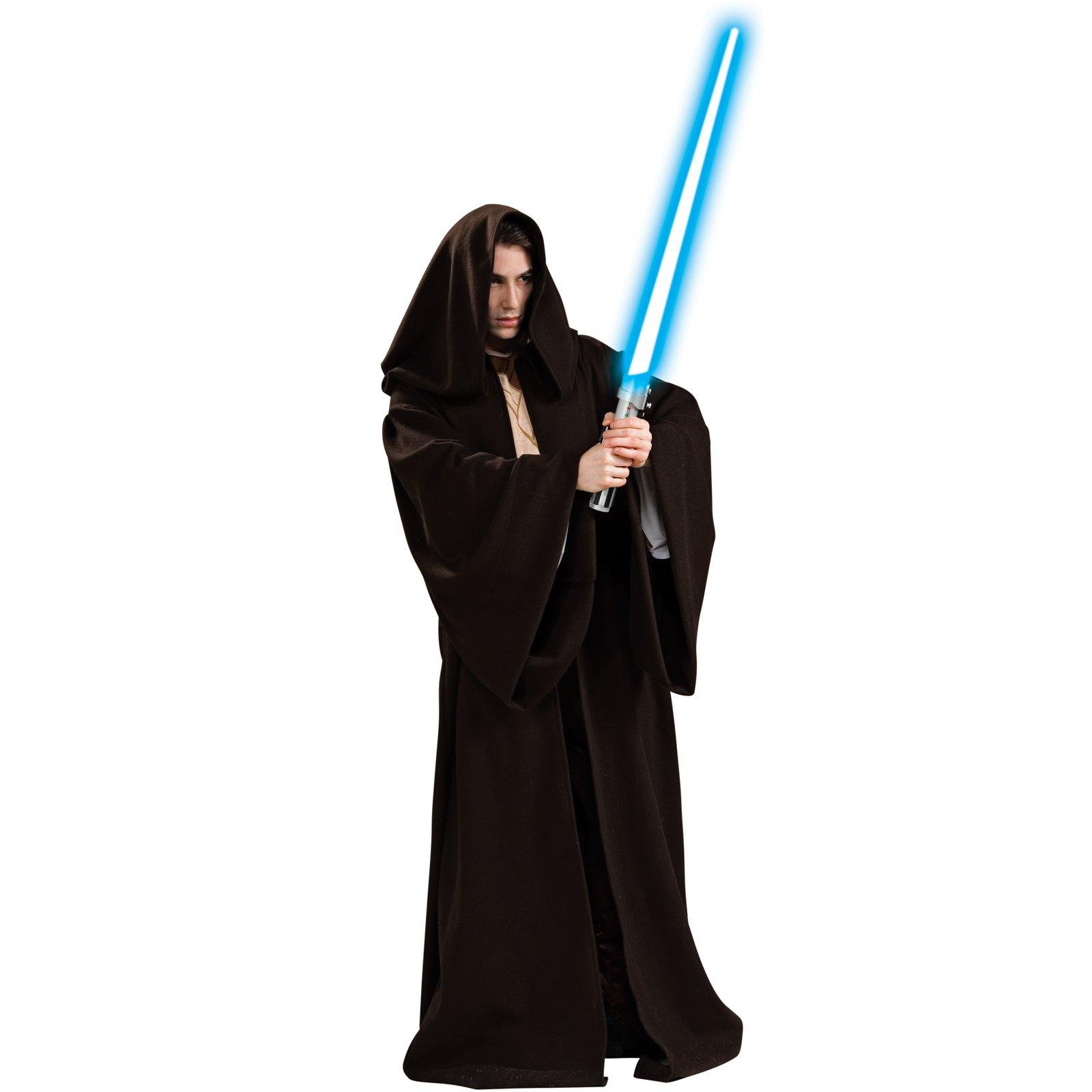 Adult starwars costumes hentai pics