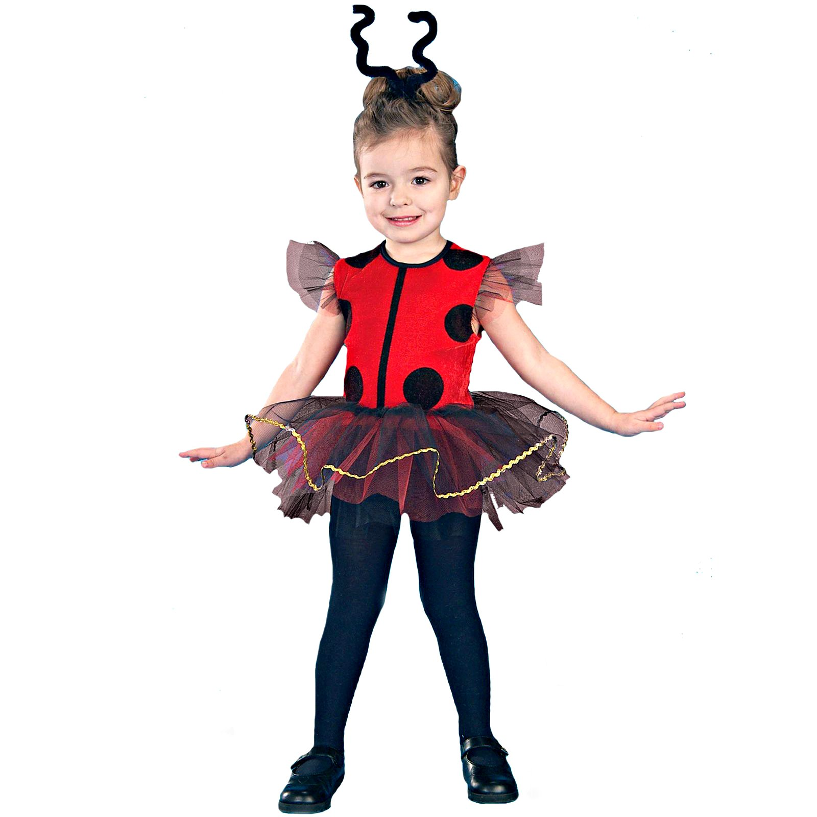 https://www.dascheap.com/inventory/images/Costumes/Baby%20Costumes/lil-lady-bug-toddler-costume-all-polyester-fabrics-exclusive-of-trim-2-4t.jpg
