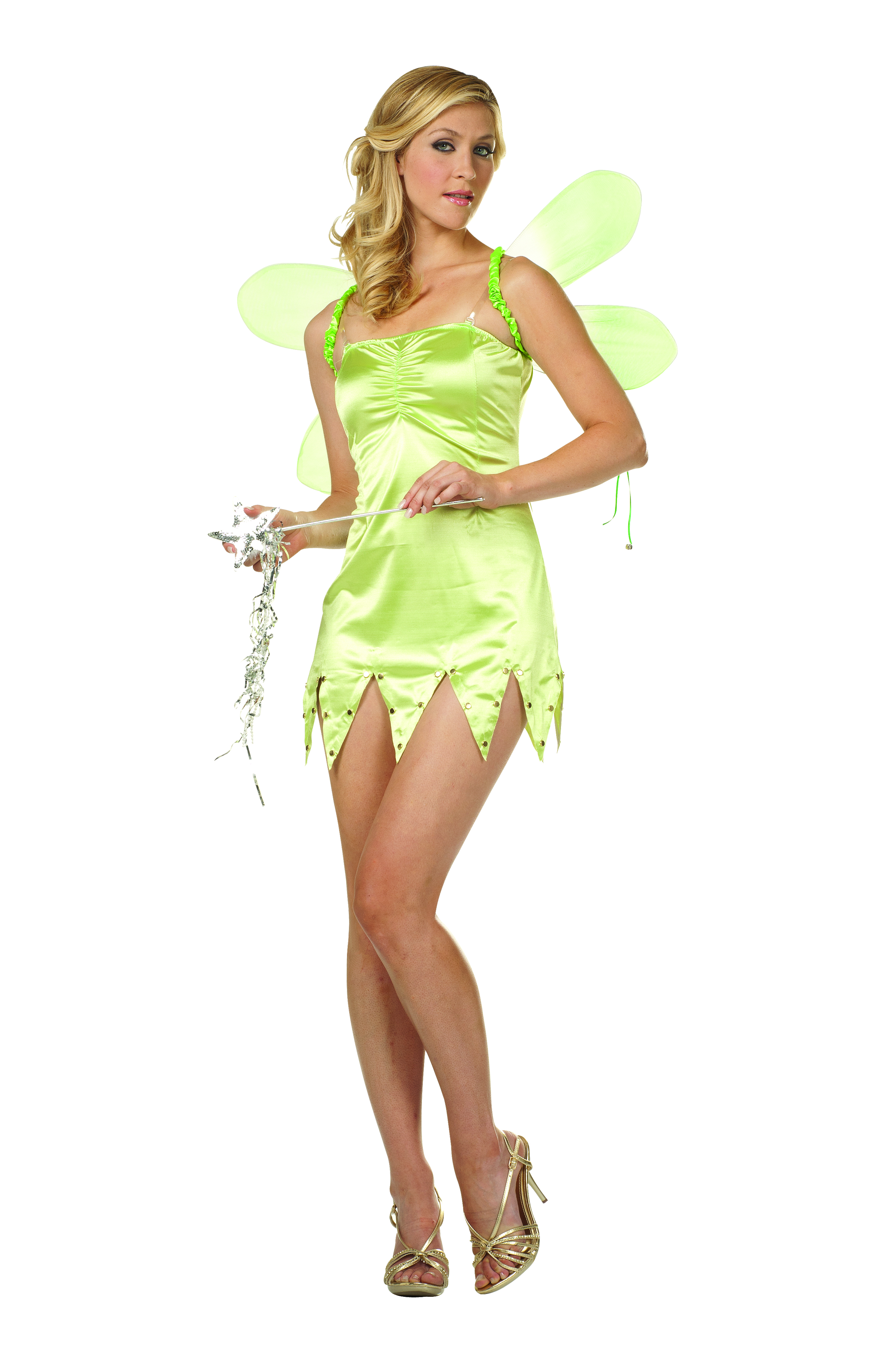 Adult green fairy fucked tube