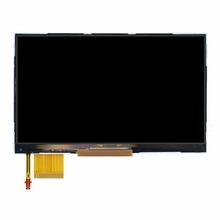 PSP Slim Model 3000 LCD Screen Display Replacement Part