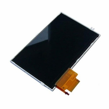 PSP Slim Replacement LCD Screen for PSP 2000 Slimline - Repair TV