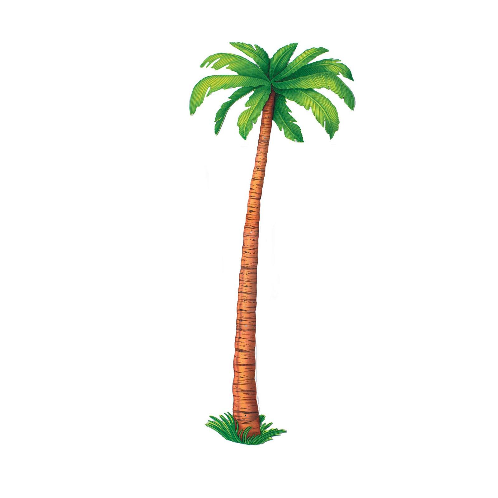 Пальма из бумаги своими руками фото