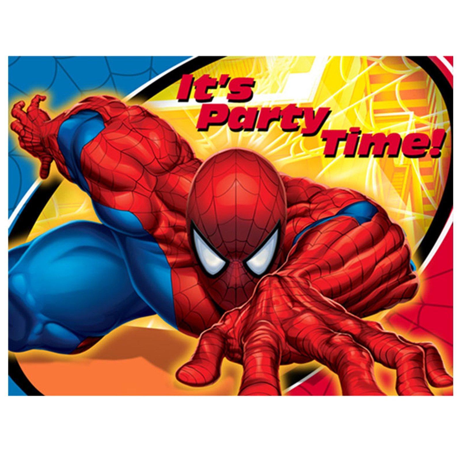 Spider card game online