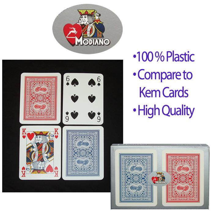 Casino playing cards missouri casino item logo wholesale
