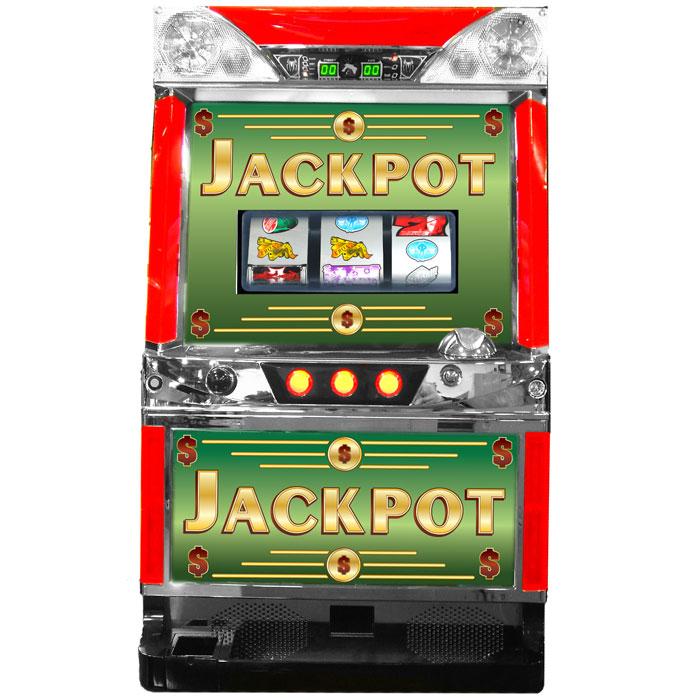 Skil stop slot machines the web s best casino
