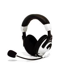 X360 Turtle Beach Ear Force X31 Wireless Headset - TurtleBeach X31