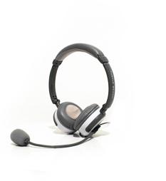 Xbox 360 - Turtle Beach Ear Force Gaming XLC Headset - $24
