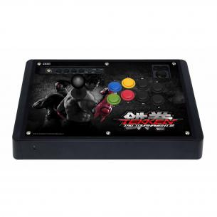 XBOX 360 Hori Tekken Tag Tournament 2 Arcade Stick - Tekken 360 Stick