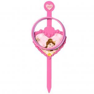 buy cheap disney princess ring toss