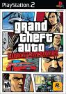 Playstation 2 Grand Theft Auto Liberty City Stories [m]
