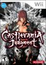 Nintendo Wii Castlevania: Judgement - Castlevania Judgment